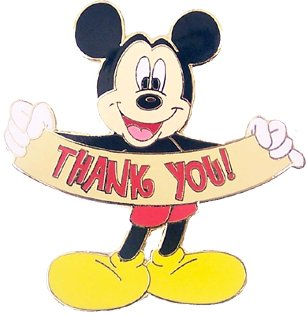 mickey-mouse-picture-thank-you4